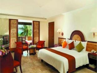 Discovery Kartika Plaza Hotel Bali - Camera