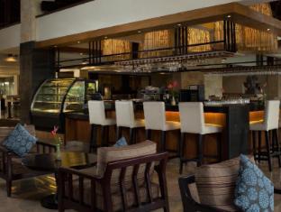 Discovery Kartika Plaza Hotel Bali - Pub/Lounge