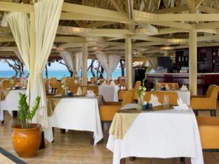 Discovery Kartika Plaza Hotel Bali - Restaurant
