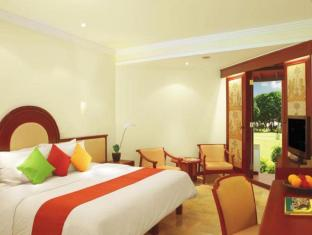 Discovery Kartika Plaza Hotel Bali - Guest Room