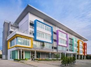 /the-bliss-ubon/hotel/ubon-ratchathani-th.html?asq=jGXBHFvRg5Z51Emf%2fbXG4w%3d%3d