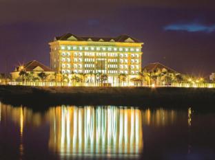 /ban-thach-riverside-hotel-resort/hotel/tam-ky-quang-nam-vn.html?asq=jGXBHFvRg5Z51Emf%2fbXG4w%3d%3d