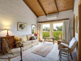 /highbank-country-accommodation/hotel/coonawarra-au.html?asq=jGXBHFvRg5Z51Emf%2fbXG4w%3d%3d
