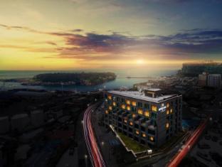 /hotel-fine-jeju/hotel/jeju-island-kr.html?asq=jGXBHFvRg5Z51Emf%2fbXG4w%3d%3d