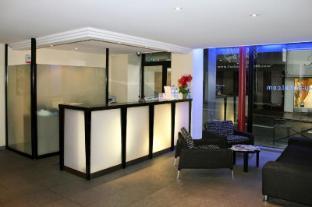 /fi-fi/new-hotel-saint-lazare/hotel/paris-fr.html?asq=m%2fbyhfkMbKpCH%2fFCE136qaObLy0nU7QtXwoiw3NIYthbHvNDGde87bytOvsBeiLf