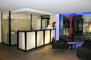 /zh-hk/new-hotel-saint-lazare/hotel/paris-fr.html?asq=m%2fbyhfkMbKpCH%2fFCE136qaObLy0nU7QtXwoiw3NIYthbHvNDGde87bytOvsBeiLf