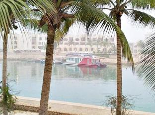 /al-noor-beach-furnished-flats-apartments-salalah/hotel/salalah-om.html?asq=GzqUV4wLlkPaKVYTY1gfioBsBV8HF1ua40ZAYPUqHSahVDg1xN4Pdq5am4v%2fkwxg