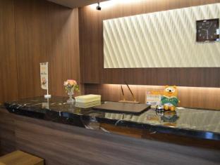 /hotel-route-inn-ebina-ekimae/hotel/kanagawa-jp.html?asq=jGXBHFvRg5Z51Emf%2fbXG4w%3d%3d