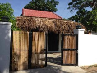An Bang Banyan Villa