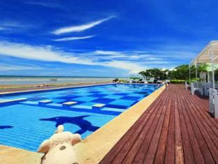 /sea-sky-resort/hotel/phetchaburi-th.html?asq=jGXBHFvRg5Z51Emf%2fbXG4w%3d%3d