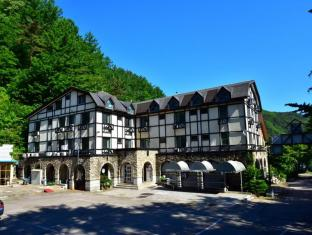 Seorak Heidi Valley Hotel