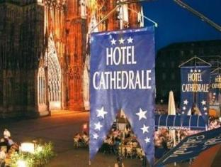 /hotel-cathedrale/hotel/strasbourg-fr.html?asq=5VS4rPxIcpCoBEKGzfKvtBRhyPmehrph%2bgkt1T159fjNrXDlbKdjXCz25qsfVmYT