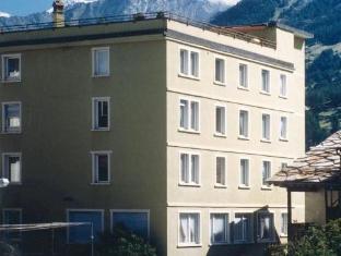 /le-petit-hotel/hotel/zermatt-ch.html?asq=jGXBHFvRg5Z51Emf%2fbXG4w%3d%3d