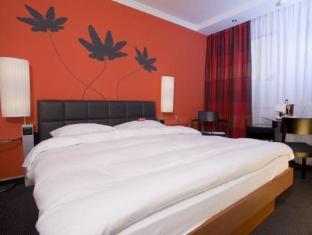 /hotel-basel/hotel/basel-ch.html?asq=gl4%2bLFvmHolqZ0WKJatt0dac92iHwJkd1%2fkVz6PlgpWhVDg1xN4Pdq5am4v%2fkwxg