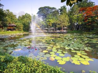 /ja-jp/lampang-river-lodge-hotel/hotel/lampang-th.html?asq=jGXBHFvRg5Z51Emf%2fbXG4w%3d%3d
