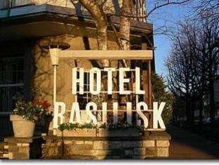 /fi-fi/hotel-basilisk/hotel/basel-ch.html?asq=vrkGgIUsL%2bbahMd1T3QaFc8vtOD6pz9C2Mlrix6aGww%3d