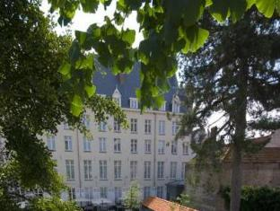 /hotel-dukes-palace/hotel/bruges-be.html?asq=jGXBHFvRg5Z51Emf%2fbXG4w%3d%3d
