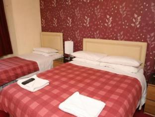 /sl-si/clifton-hotel/hotel/glasgow-gb.html?asq=vrkGgIUsL%2bbahMd1T3QaFc8vtOD6pz9C2Mlrix6aGww%3d