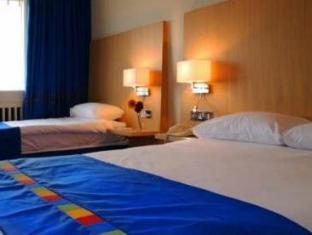 /park-inn-by-radisson-shannon-airport/hotel/clare-ie.html?asq=jGXBHFvRg5Z51Emf%2fbXG4w%3d%3d