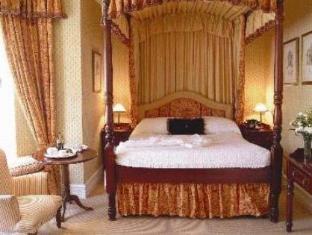 /hi-in/butlers-townhouse/hotel/dublin-ie.html?asq=jGXBHFvRg5Z51Emf%2fbXG4w%3d%3d