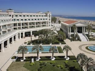 /vi-vn/hotel-las-arenas-balneario-resort/hotel/valencia-es.html?asq=vrkGgIUsL%2bbahMd1T3QaFc8vtOD6pz9C2Mlrix6aGww%3d