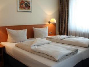 Hotel Niederrader Hof