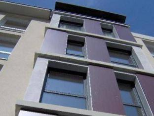 /hu-hu/ruby-suites-quartier-les-halles/hotel/strasbourg-fr.html?asq=vrkGgIUsL%2bbahMd1T3QaFc8vtOD6pz9C2Mlrix6aGww%3d
