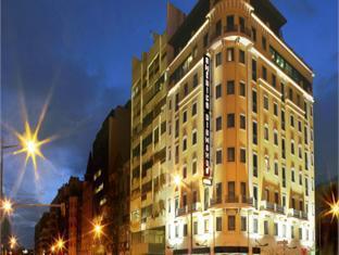 /america-diamonds-hotel/hotel/lisbon-pt.html?asq=jGXBHFvRg5Z51Emf%2fbXG4w%3d%3d