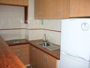 /sv-se/apartamentos-llevant/hotel/ibiza-es.html?asq=vrkGgIUsL%2bbahMd1T3QaFc8vtOD6pz9C2Mlrix6aGww%3d