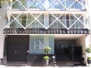 /eurostars-suites-reforma/hotel/mexico-city-mx.html?asq=GzqUV4wLlkPaKVYTY1gfioBsBV8HF1ua40ZAYPUqHSahVDg1xN4Pdq5am4v%2fkwxg