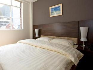 /vi-vn/yti-garden-hotel/hotel/melbourne-au.html?asq=5VS4rPxIcpCoBEKGzfKvtE3U12NCtIguGg1udxEzJ7m8JqfiJXO6E3VR5M2qnA6amvrOLfyb5pEbW19deigdr5wRwxc6mmrXcYNM8lsQlbU%3d