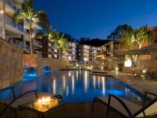 /mantra-aqua-resort/hotel/port-stephens-au.html?asq=jGXBHFvRg5Z51Emf%2fbXG4w%3d%3d
