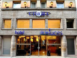 /it-it/hotel-uthgra-de-las-luces/hotel/buenos-aires-ar.html?asq=jGXBHFvRg5Z51Emf%2fbXG4w%3d%3d