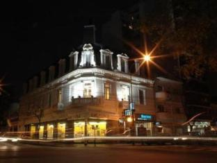 /sv-se/complejo-tango-boutique-hotel/hotel/buenos-aires-ar.html?asq=jGXBHFvRg5Z51Emf%2fbXG4w%3d%3d