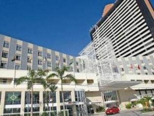 /oasis-atlantico-fortaleza/hotel/fortaleza-br.html?asq=jGXBHFvRg5Z51Emf%2fbXG4w%3d%3d