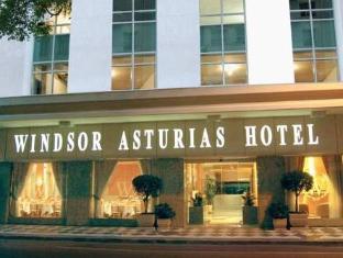 /it-it/windsor-asturias/hotel/rio-de-janeiro-br.html?asq=vrkGgIUsL%2bbahMd1T3QaFc8vtOD6pz9C2Mlrix6aGww%3d