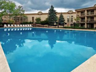 /holiday-inn-barrie-hotel-conference-centre/hotel/barrie-on-ca.html?asq=jGXBHFvRg5Z51Emf%2fbXG4w%3d%3d