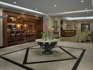 /hr-hr/toronto-marriott-bloor-yorkville-hotel/hotel/toronto-on-ca.html?asq=m%2fbyhfkMbKpCH%2fFCE136qb0m2yGwo1HJGNyvBGOab8jFJBBijea9GujsKkxLnXC9