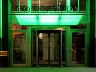 /th-th/cosmopolitan-toronto-centre-hotel-and-spa/hotel/toronto-on-ca.html?asq=jGXBHFvRg5Z51Emf%2fbXG4w%3d%3d