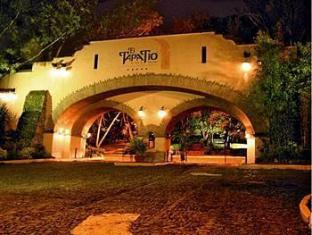 /hotel-el-tapatio-and-resort/hotel/guadalajara-mx.html?asq=jGXBHFvRg5Z51Emf%2fbXG4w%3d%3d