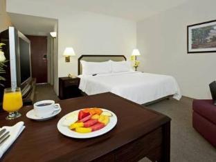/fiesta-inn-monterrey-la-fe-hotel/hotel/monterrey-mx.html?asq=GzqUV4wLlkPaKVYTY1gfioBsBV8HF1ua40ZAYPUqHSahVDg1xN4Pdq5am4v%2fkwxg