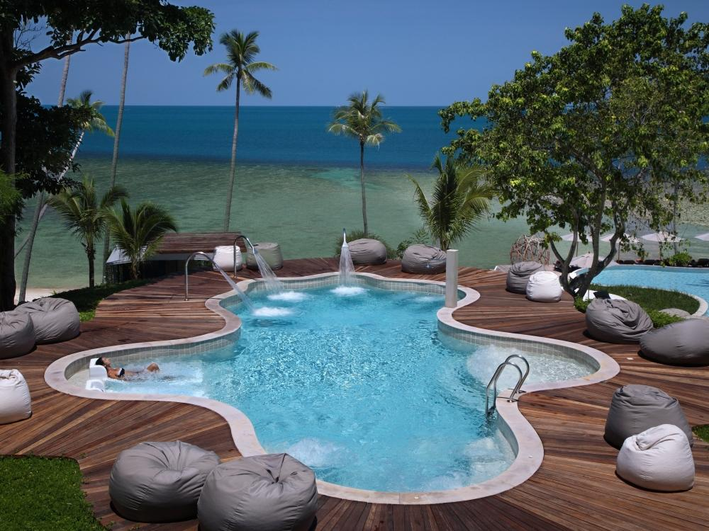 ShaSa Resort & Residences, Koh Samui3