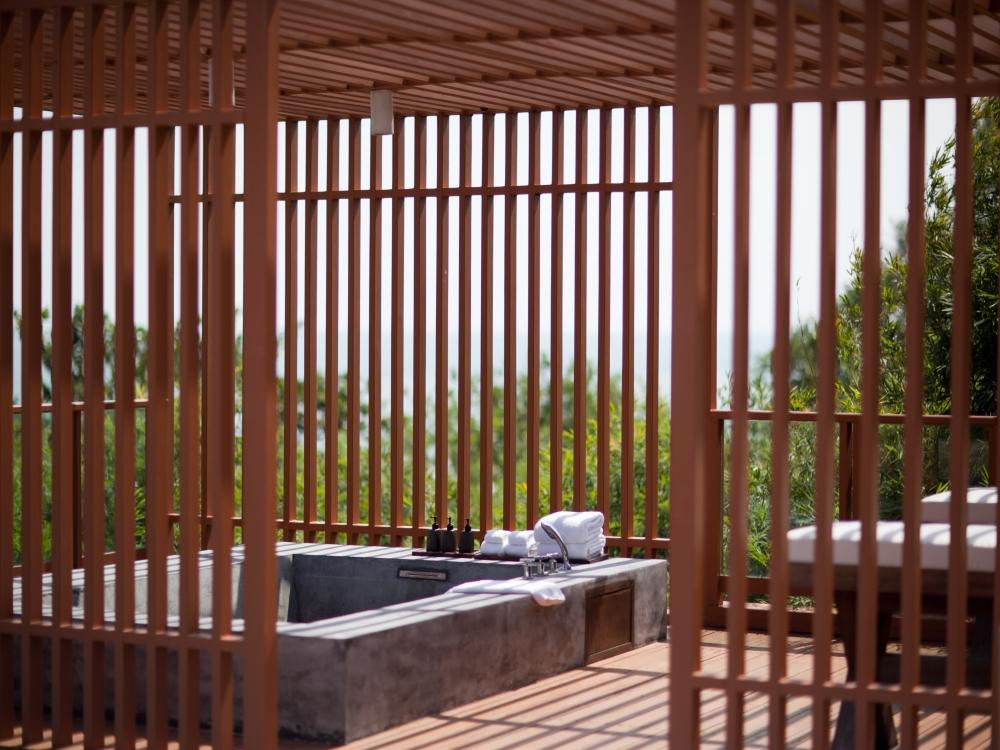 ShaSa Resort & Residences, Koh Samui9