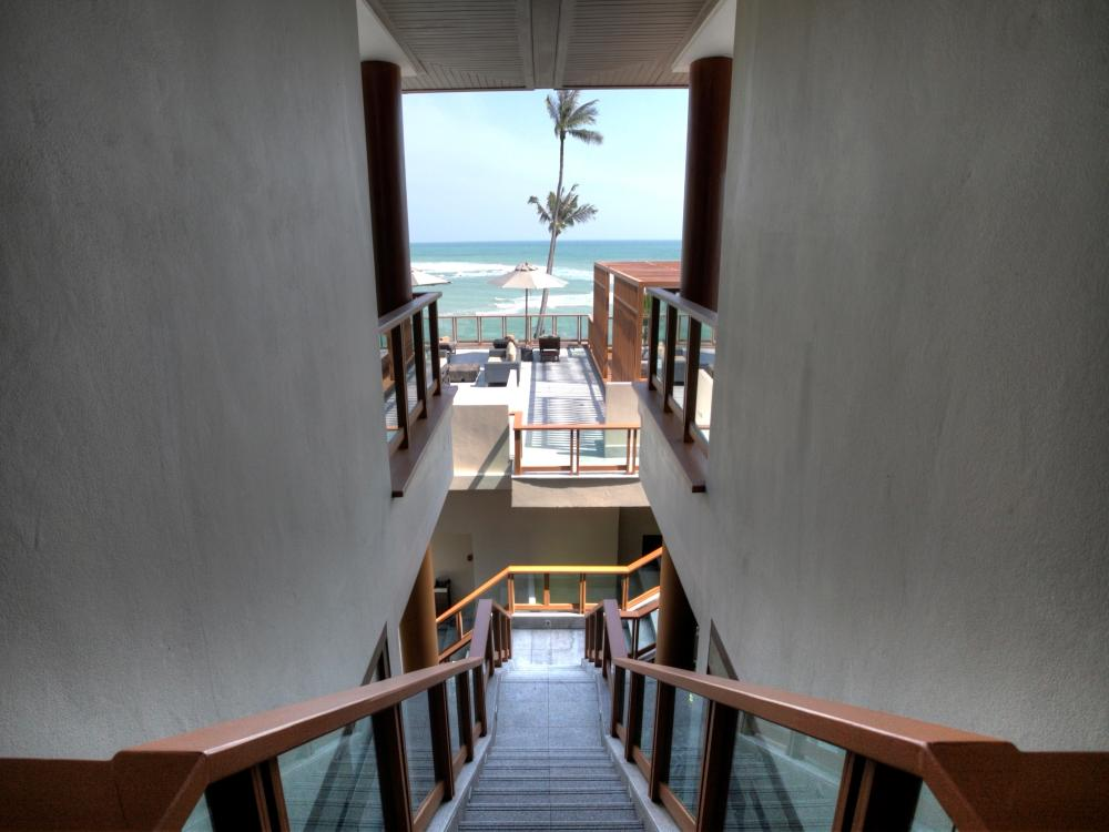 ShaSa Resort & Residences, Koh Samui10