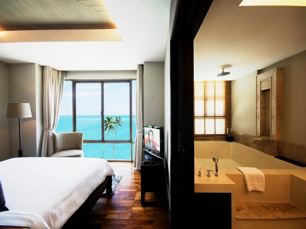 ShaSa Resort & Residences, Koh Samui15