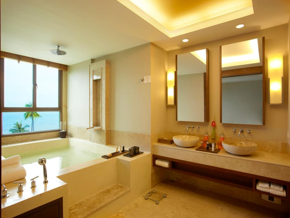 ShaSa Resort & Residences, Koh Samui16