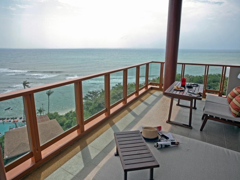 ShaSa Resort & Residences, Koh Samui20