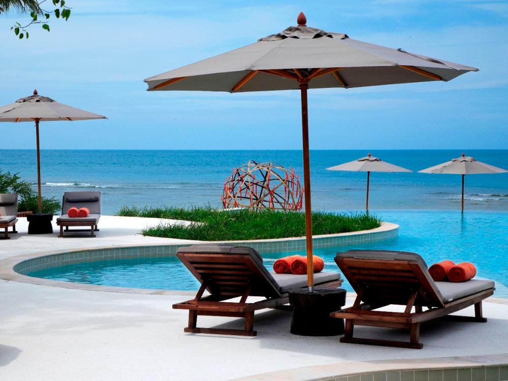 ShaSa Resort & Residences, Koh Samui22
