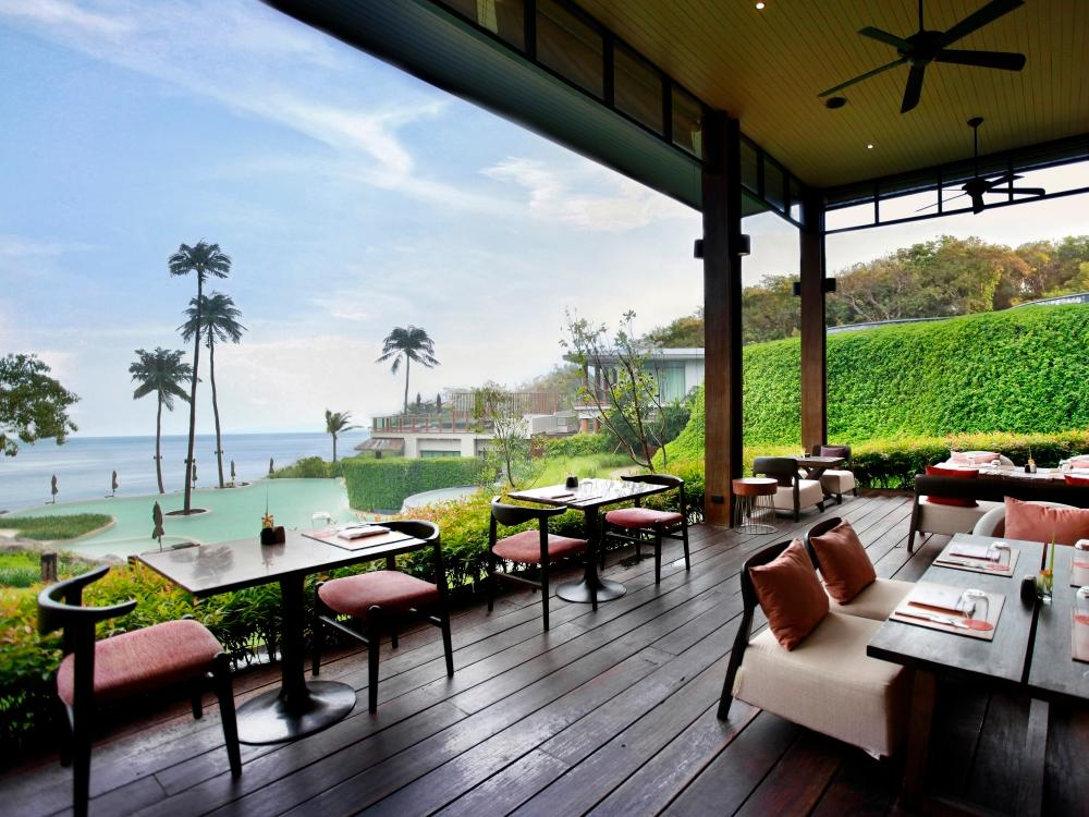 ShaSa Resort & Residences, Koh Samui25