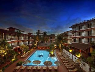 /fi-fi/pride-sun-village-resort-and-spa/hotel/goa-in.html?asq=mpJ%2bPdhnOeVeoLBqR3kFsMGjrXDgmoSe14bCm4xMnG6MZcEcW9GDlnnUSZ%2f9tcbj